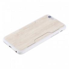 Кейси iPhone 6/6S Rock Cana Case