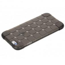 Кейси iPhone 6/6S Rock Cubee Case