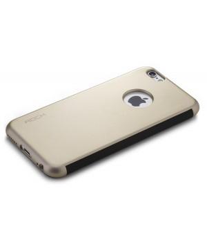Кейси iPhone 6/6S Rock Dr.V Series