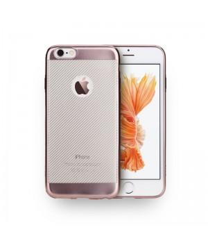 Кейси iPhone 6/6S Flame Line Series