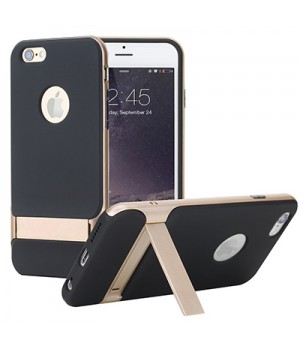 Кейси iPhone 6/6S Rock Royce Case with Kickstand