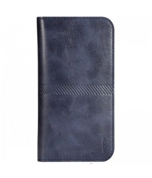Кейси iPhone 6/6S Universal Wallet