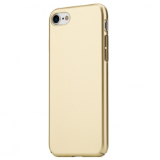 Кейси iPhone 6/6S Rock Naked Shell  Series