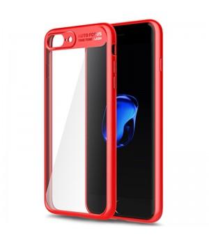 Кейси iPhone 6/6S Rock Clarity Series