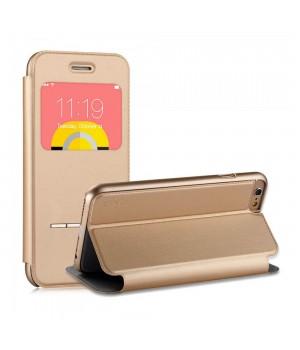 Кейси iPhone 6/6S Devia Active Pure Series