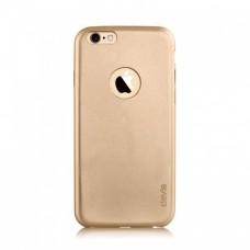 Кейси iPhone 6/6S Devia Blade Series