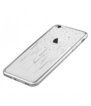 Кейси iPhone 6/6S Devia Crystal Meteor Series