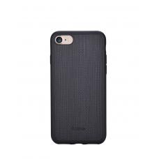 Кейси iPhone 6/6S Devia Jelly Slim Case (England)
