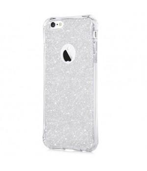 Кейси iPhone 6/6S Devia Duoshook Case