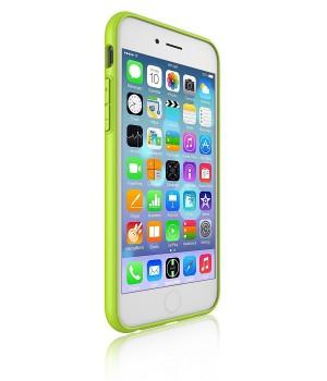 Кейси iPhone 6/6S Devia Hybrid Series