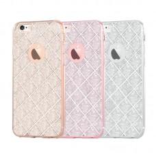 Кейси iPhone 6/6S Devia Knight Series