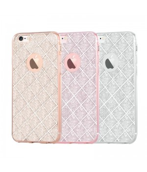 Кейси iPhone 6/6S Devia Knight Series