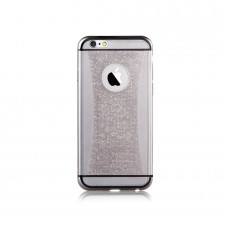 Кейси iPhone 6/6S Devia Shining Series