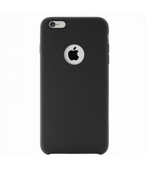 Кейси iPhone 6/6S Remax Kellen Case