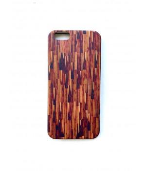 Кейси iPhone 6/6S Log Remax