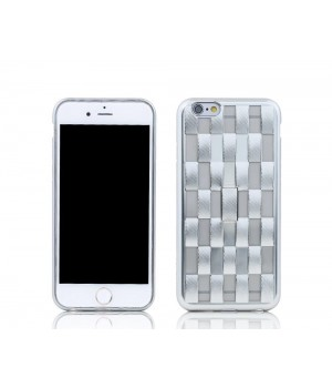 Кейси iPhone 6/6S Remax Milan Series