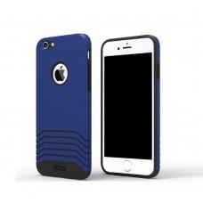 Кейси iPhone 6/6S Remax Saman Series