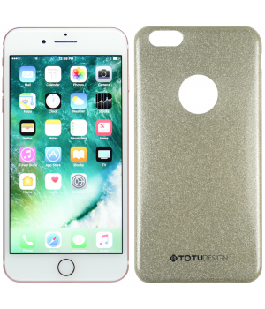Кейси iPhone 6/6S Totu Star Bluse Series