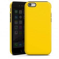 Кейси iPhone 6/6S Baseus Slender Case