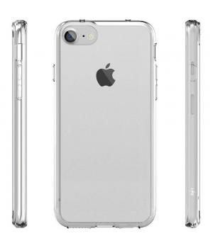 Кейси iPhone 6/6S Vorson 360 Protection