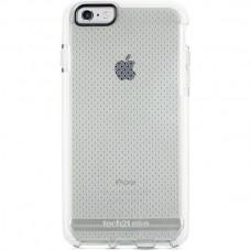 Кейси iPhone 6/6S Tech 21 Evo Mesh Series