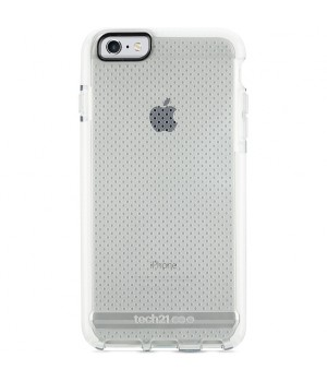 Кейси iPhone 6/6S Tech 21 Evo Mesh Series