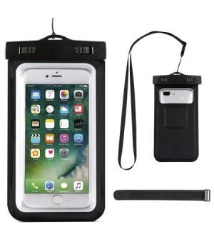 Кейси iPhone 6/6S Постачальник Water Proof Case