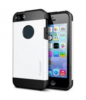 Кейси iPhone 6/6S Spigen Creative Case
