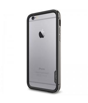 Кейси iPhone 6/6S Spigen SGP Bumper