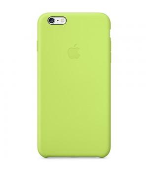 Кейси iPhone 6/6S Usams Win Series