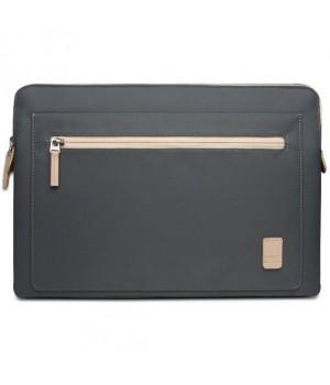 Кейси на Macbook Wiwu Athena Sleeve
