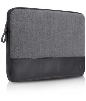 Кейси на Macbook Air 13 Wiwu Innovator (London) Case