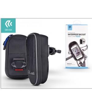 Кейси iPhone 6/6S Devia Universal Bicycle Waterproof Bag Suit  6.5