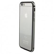 Кейси iPhone 6/6S Evoque Бампер