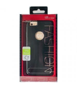 Кейси iPhone 6/6S Motomo Fashion Case
