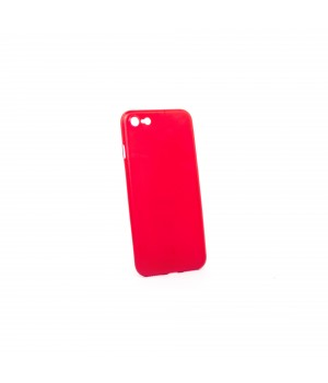 Кейси iPhone 6/6S Матовий силікон