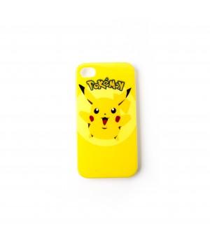 Кейси iPhone 6/6S Принт Покемон