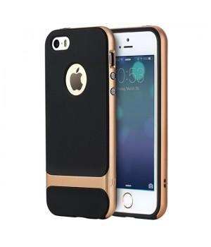 Кейси iPhone 5/5S/SE Rock Royce Case