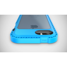 Кейси iPhone 5/5S/SE Lunatik Seismik Series