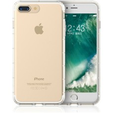 Кейси iPhone 5/5S/SE Totu Soft Series Air Bag