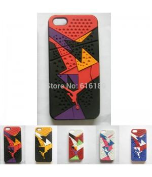 Кейси iPhone 5/5S/SE Jordan Case