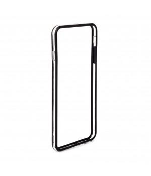 Кейси iPhone 5/5S/SE Постачальник Бампер в Упаковці