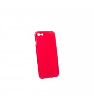 Кейси iPhone 5/5S/SE Матовий силікон