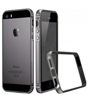 Кейси iPhone 5/5S/SE Evoque Bumper