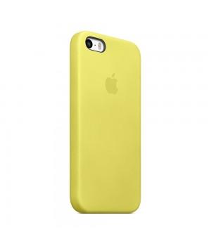 Кейси iPhone 4/4S Дешевий Силікон з Лого