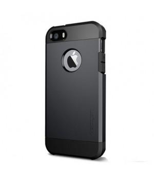 Кейси iPhone 4/4S Spigen Tough Armor