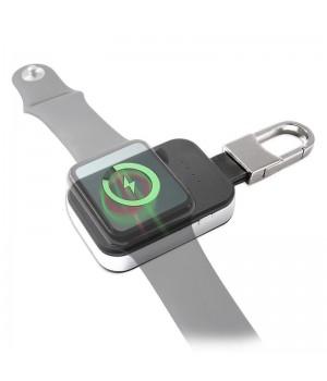 Зовнішні акумулятори Portable Apple Watch Charge 700mAh