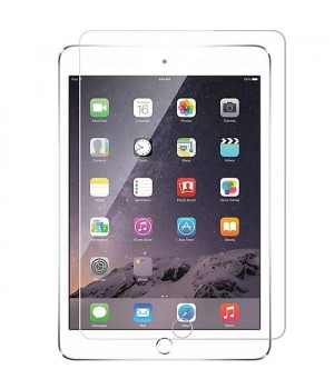 Скло iPad 2/3/4 Glass