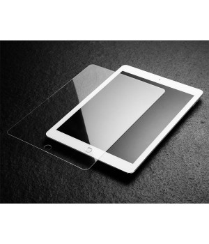 Скло iPad Air/Pro 2 Joyroom Glass