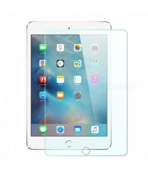 Скло iPad Mini 1/2/3 Glass